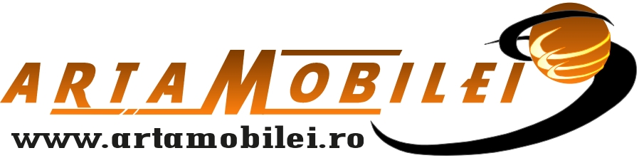 Arta Mobilei